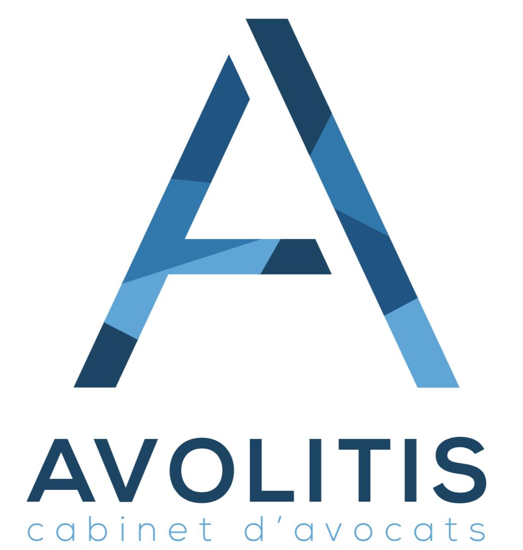 Avolitis Grimpe à Bord